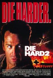 Watch Free Die Hard II 1990