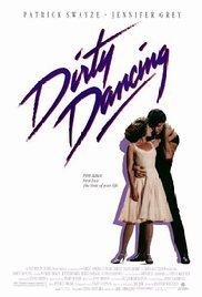 Watch Free Dirty Dancing (1987)