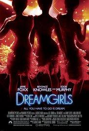 Watch Free Dreamgirls (2006)