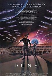 Watch Free Dune 1984