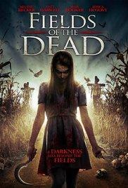 Watch Free Fields of the Dead (2014)