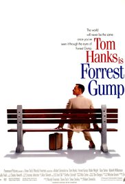 Watch Full Movie :Forrest Gump 1994