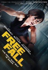 Watch Free Free Fall (2014)