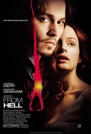 Watch Free From Hell (2001)
