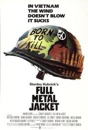 Watch Free Full Metal Jacket (1987)