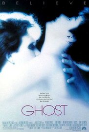 Watch Full Movie :Ghost 1990