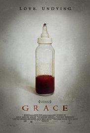 Watch Free Grace 2009