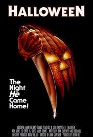 Watch Free Halloween 1978