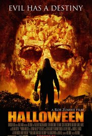 Watch Free Halloween 2007