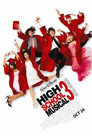 Watch Free High School Musical 3