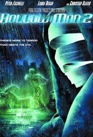 Watch Free Hollow Man II 2006