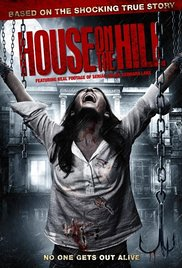 Watch Full Movie :House on the Hill (2012)