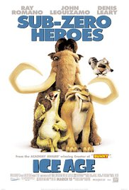 Watch Free Ice Age (2002)