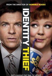 Watch Free Identity Thief (2013)