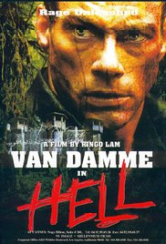 Watch Free In Hell 2003