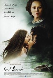 Watch Free In Secret (2013)
