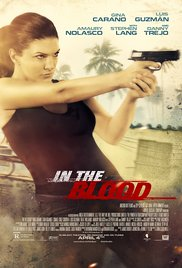 Watch Free In the Blood (2014)
