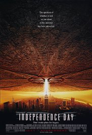Watch Free Independence Day (1996)