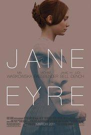 Watch Free Jane Eyre (2011)