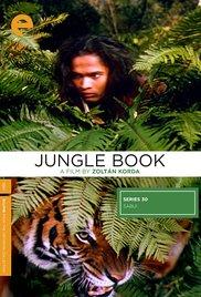 Watch Free Jungle Book 1942