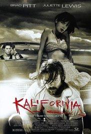 Watch Free Kalifornia 1993