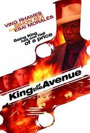 Watch Free King of Avenue 2010