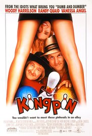 Watch Free Kingpin (1996)