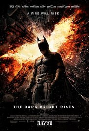 Watch Free The Dark Knight Rises 2012