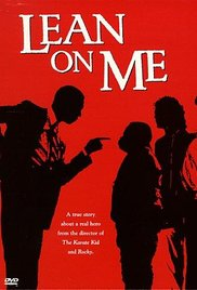 Watch Free Lean on Me (1989)