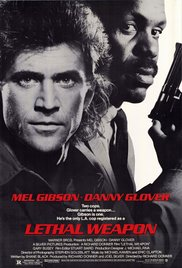 Watch Free Lethal Weapon 1