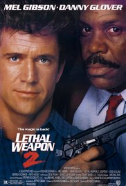 Watch Free Lethal Weapon 2