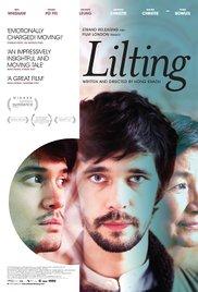 Watch Free Lilting 2014
