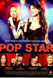 Watch Free Pop Star 2013
