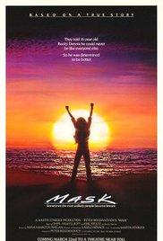 Watch Free Mask 1985