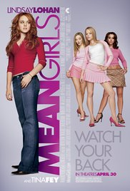 Watch Free Mean Girls 2004