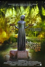 Watch Free Midnight In The Garden Of Good And Evil 1997