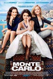 Watch Free Monte Carlo (2011)