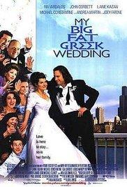 Watch Free My Big Fat Greek Wedding (2002)