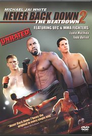Watch Free Never Back Down 2: The Beatdown (2011)