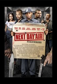 Watch Free Next Day Air (2009)