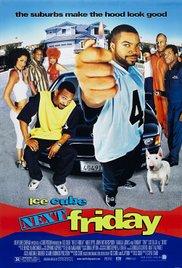 Watch Free Next Friday (2000)