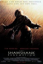 Watch Free The Shawshank Redemption 1994