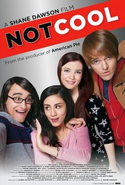 Watch Free Not Cool 2014
