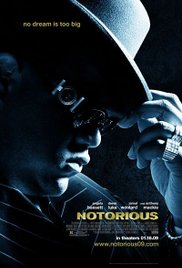 Watch Free Notorious 2009