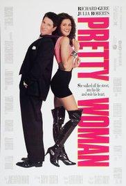 Watch Free Pretty Woman (1990)
