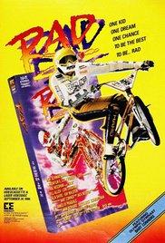 Watch Free Rad 1986
