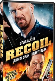 Watch Free Recoil (2011)