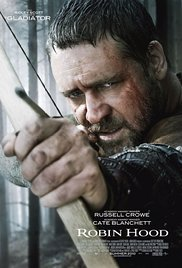 Watch Free Robin Hood 2010