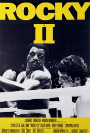 Watch Free Rocky 2 1979
