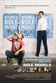 Watch Free Role Models (2008)